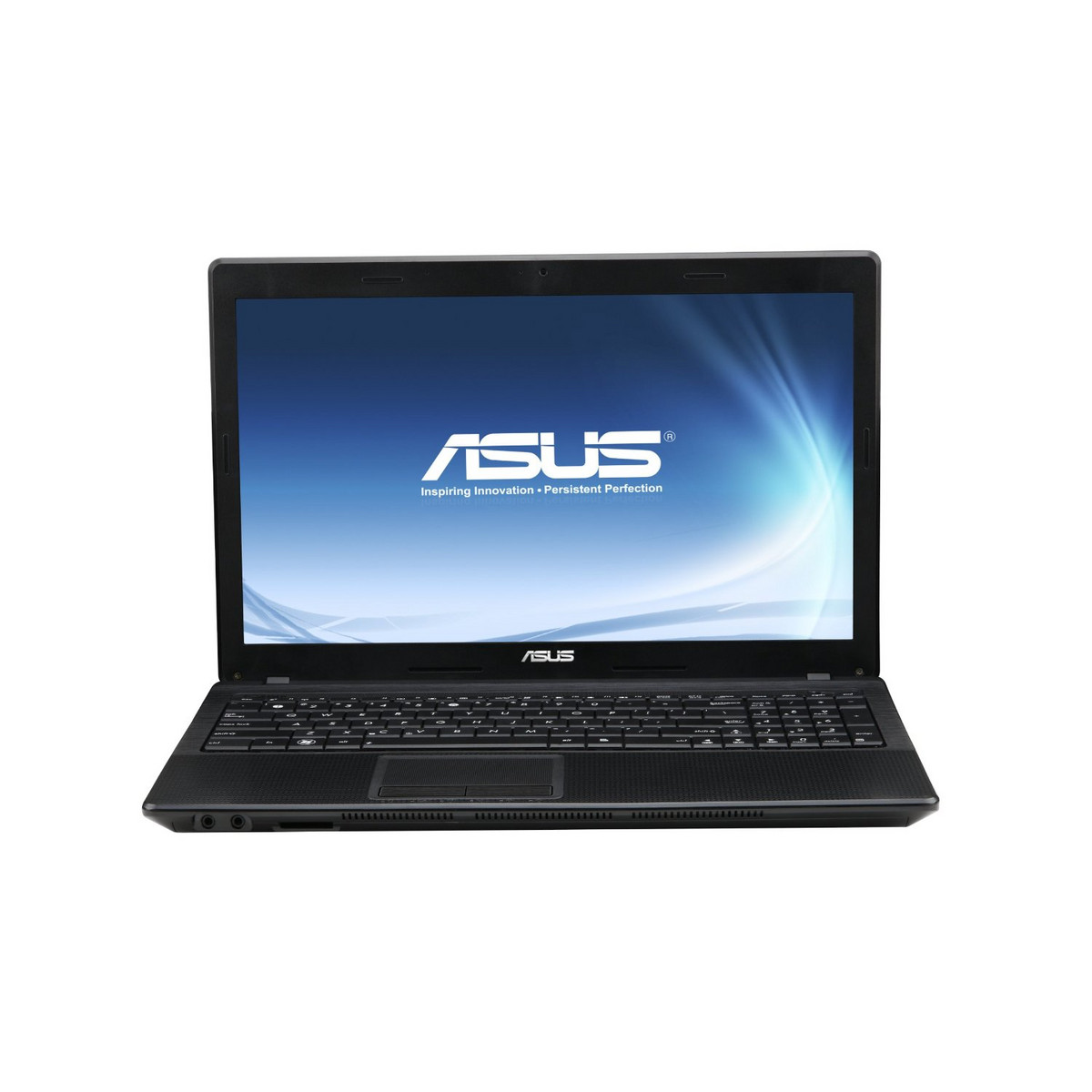 ASUS X54H NOTEBOOK INTEL DISPLAY DRIVER