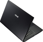 Asus X75VC-TY035H