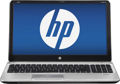HP Pavilion m6-1045dx entertainment laptop goes on sale in the US for $730