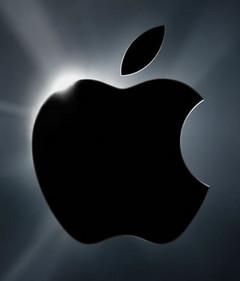 Wi-Fi bug found in Gold Master delays iOS 4.2