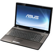 Asus K73BY-TY003V