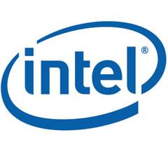 Intel fixes Sandy Bridge chipset issue
