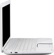 Toshiba Satellite L855-175