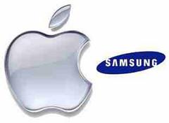 Apple sues Samsung in Germany, again