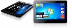Viewsonic to debut new ViewPad at MWC next week