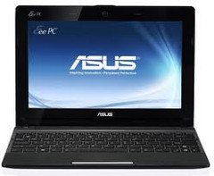 Asus Eee PC X101 gets Android 4.0, unofficially
