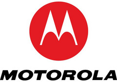 Ad leak details Motorola Xoom 2 launch