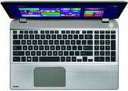Toshiba Satellite L50-B-177