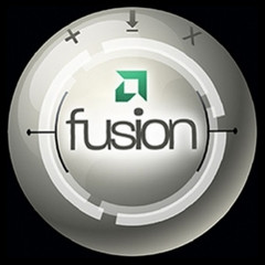AMD plans Fusion APU-specific apps download store
