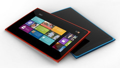 Nokia's Windows 8 Tablet will be released this September