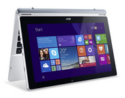 Acer Aspire Switch 11 SW5-171-80KM