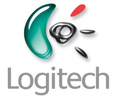 Logitech plans to extend its reach to include tablets