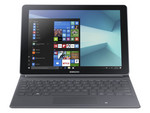 Samsung Galaxy Book 10.6 W627N LTE