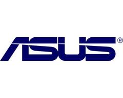 No Transformer Prime 3G in Asus' mind?