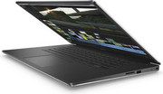 Dell Precision 15 5510-3MH3G