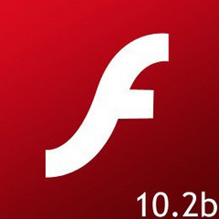 Adobe Flash Player 10.2 beta released