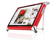 Qooq culinary Tablet