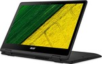 Acer Spin 5 SP513-52NP-870E