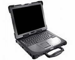 Transource pockets $11.6 million rugged laptops contract from the US Army