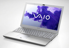 Sony refreshes Vaio S lineup