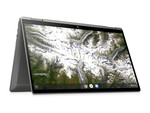 HP Chromebook x360 14-ca0241ng