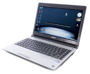 Asus UL30A-A2