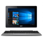 Acer Aspire Switch 10E SW3-016-13YY