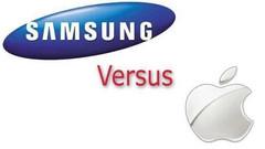 Australian court extends Apple ban on Samsung till Dec 9th