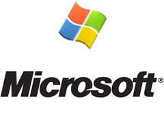 """Microsoft wants to provide something """"distinctive"""" to the tablet market"""