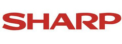 Sharp to produce new Ultra-HD laptop displays