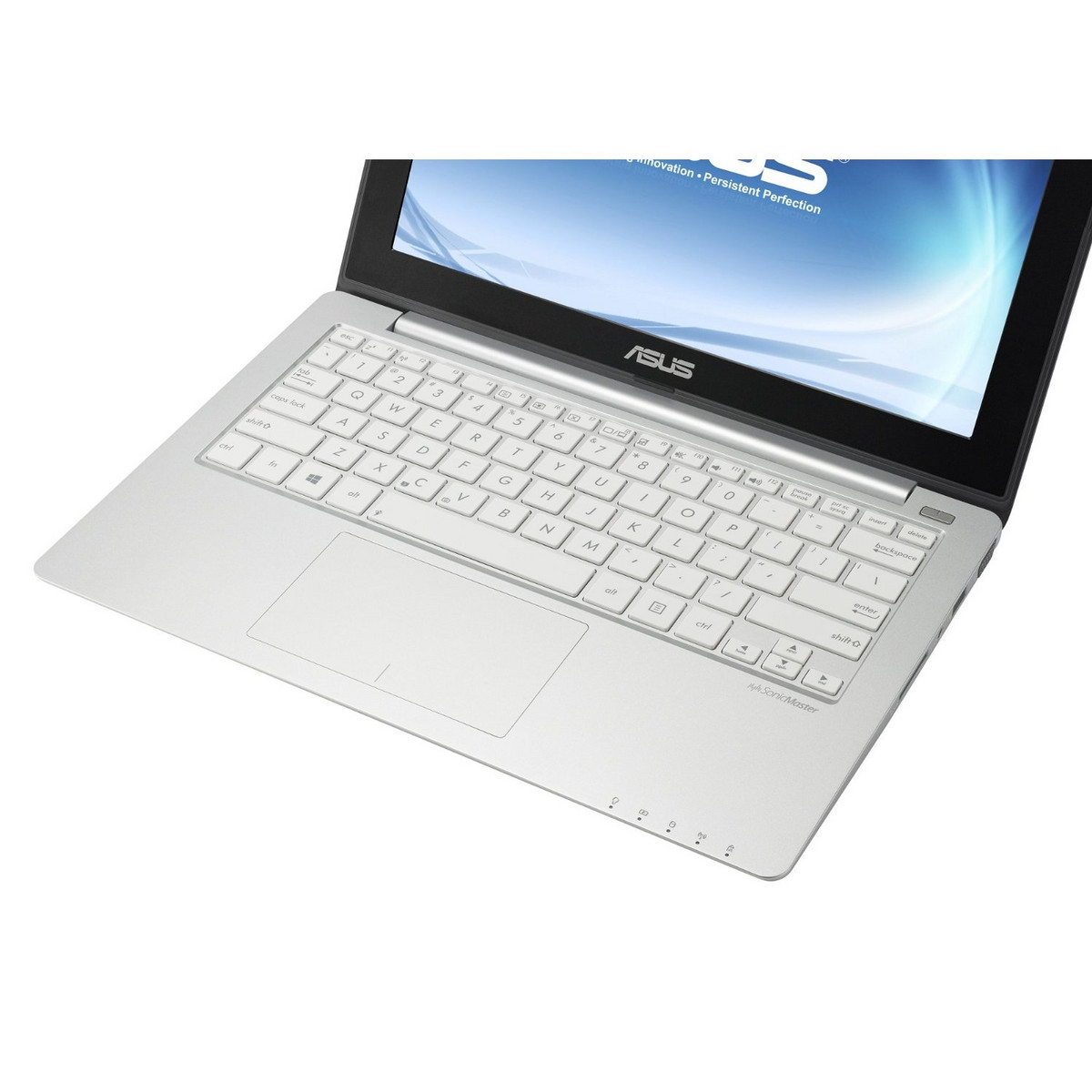 ASUS F201E DRIVERS DOWNLOAD FREE
