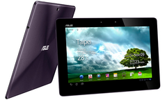 7-inch Google tablet by Asus pushed till July
