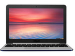 Asus C201PA-DS01 Chromebook