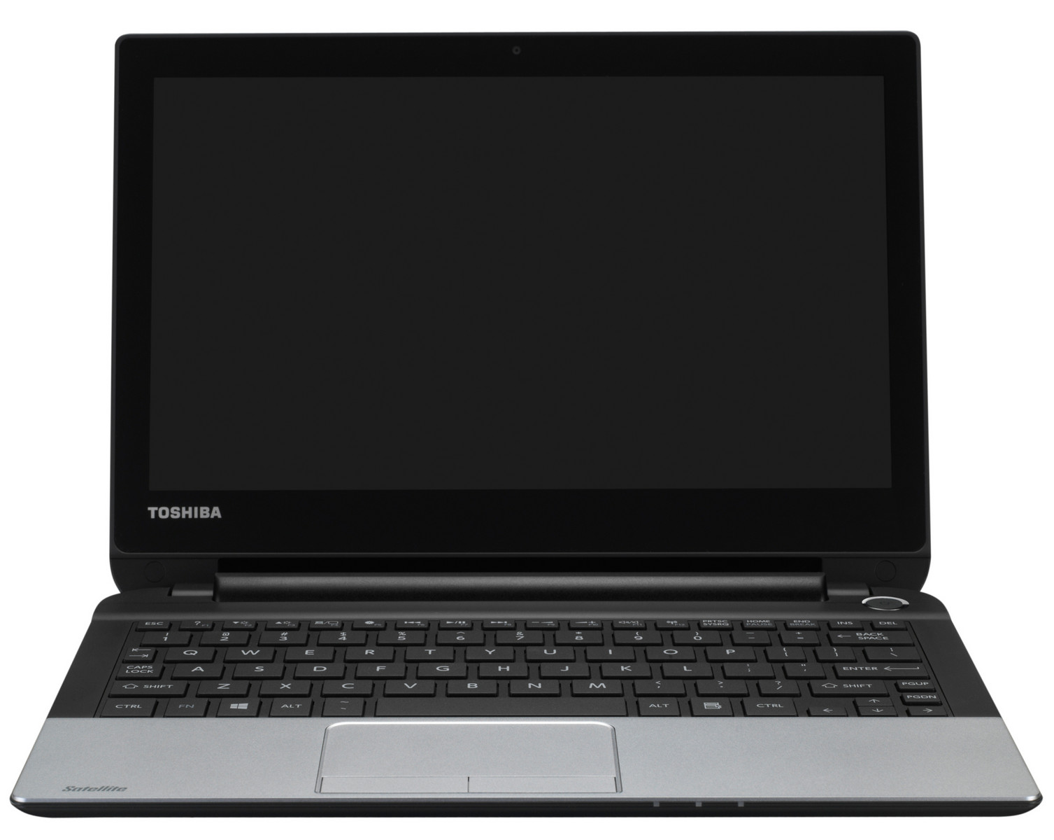Toshiba Satellite Pro NB10T-A Graphics Vista