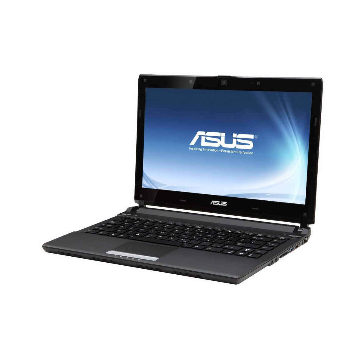 ASUS U36SG NOTEBOOK ATHEROS BLUETOOTH WINDOWS 8.1 DRIVER DOWNLOAD