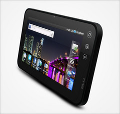 BLU Touch Book 7.0 tablet