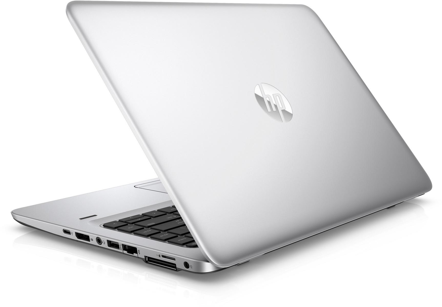 laptop 840 G3 tai da nang