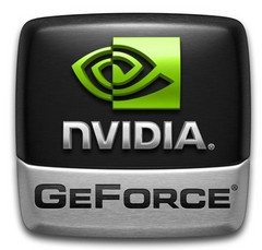 NVIDIA launches GeForce GT 540M Laptop GPU