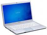 Sony VAIO VGN-NW20EF/P