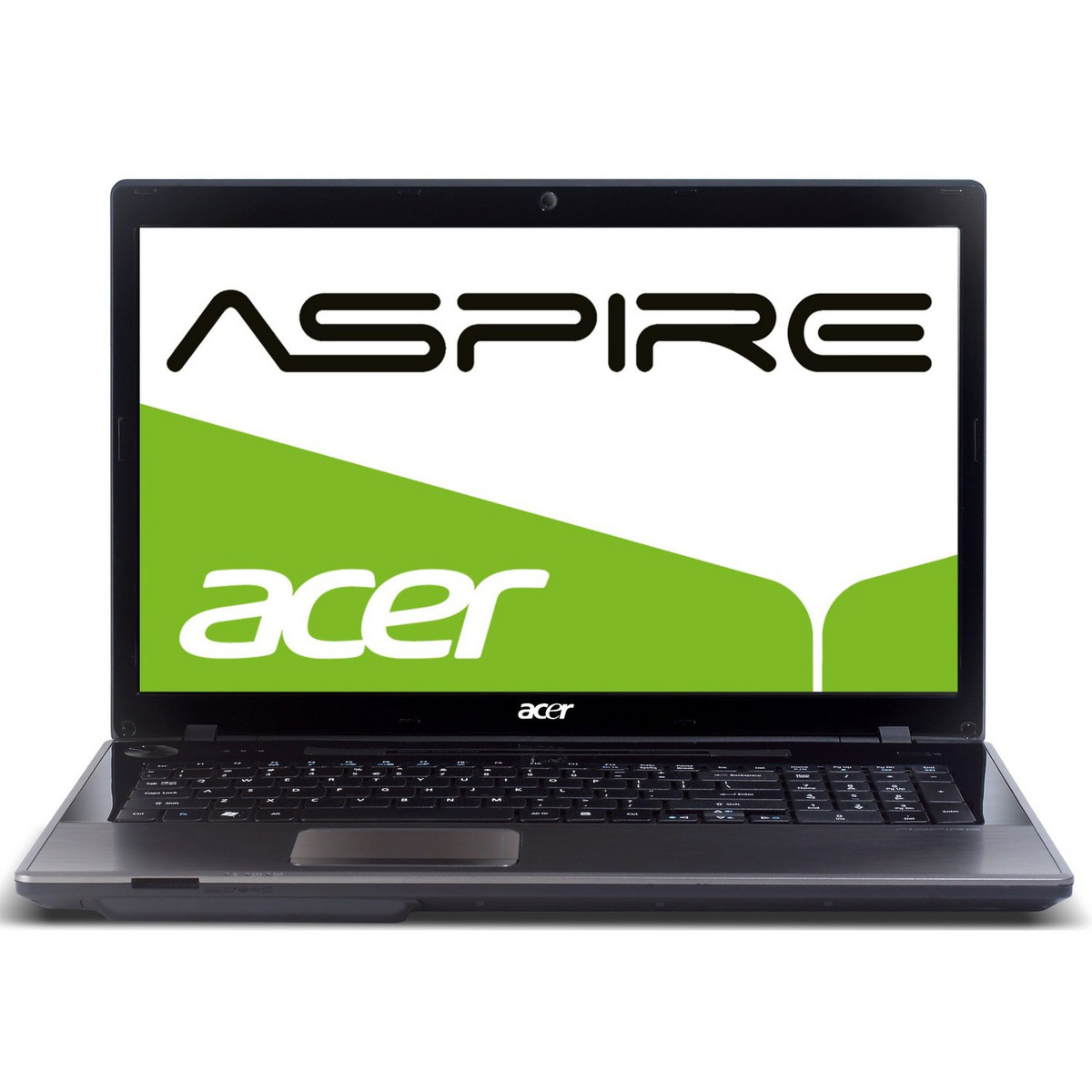 Acer Aspire 7750G Intel Chipset Driver Download