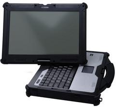 GammaTech R13C