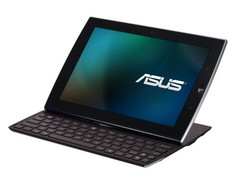 Asus Eee Pad Slider officially coming to U.S. this September