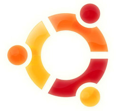 Ubuntu 10.10 is now available for download