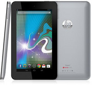 HP Slate 7 VoiceTab Ultra