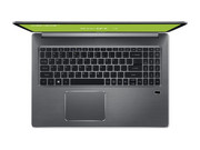 Acer Swift 3 SF315-41-R7EQ