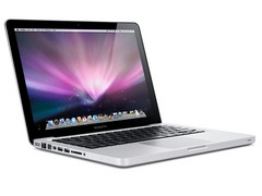 Apple sales up 27% last winter quarter due to high demand for 2011 MacBook Pros