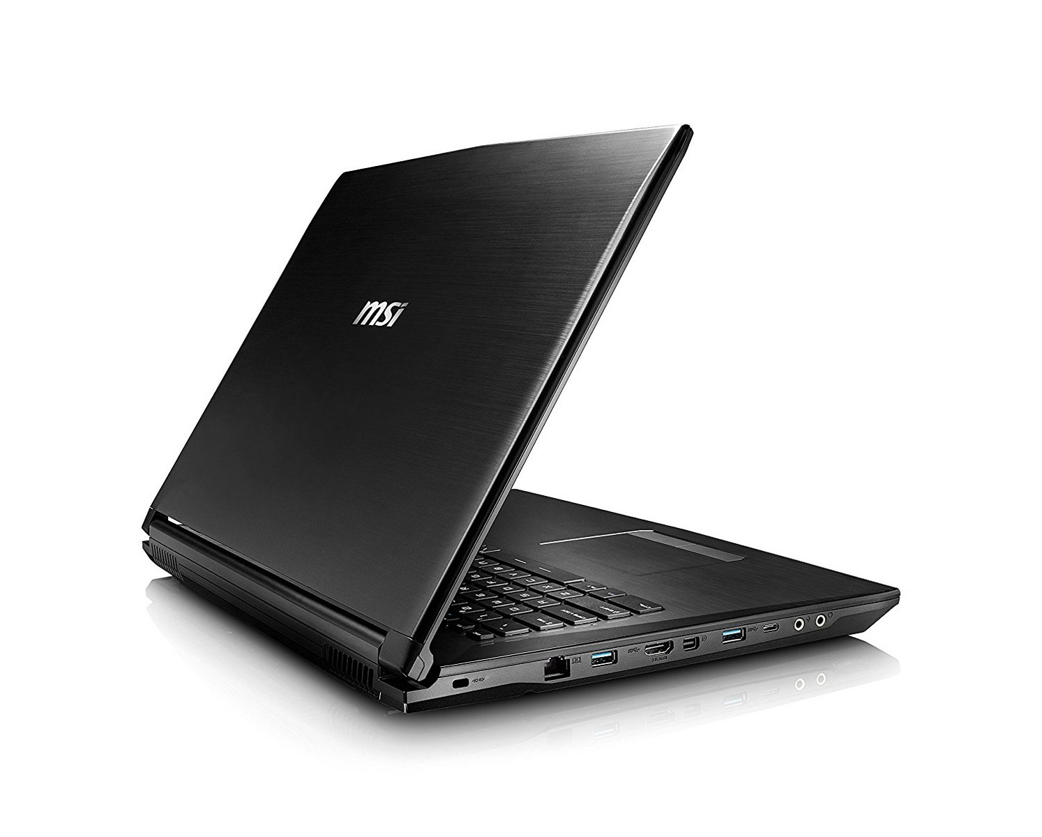 MSI CX72 6QD INTEL BLUETOOTH WINDOWS 8.1 DRIVER DOWNLOAD