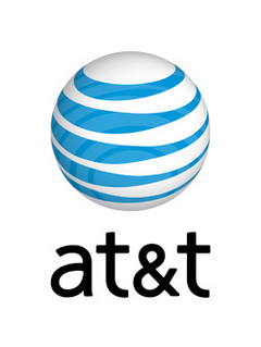 AT&T to give its stores new tablet-friendly look