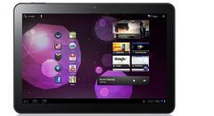 Next Verizon 4G tablet could be the Galaxy Tab 10.1