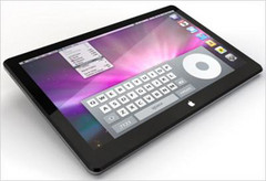 Tablet shipments down 28% according to IDC